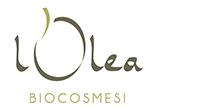 L'Olea
